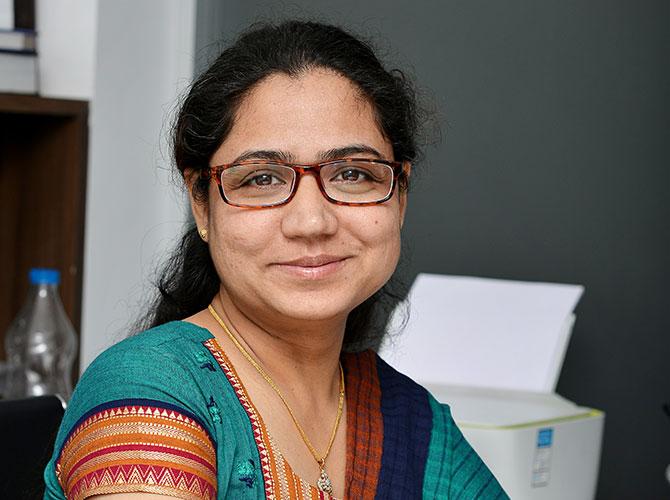 Dr-Sohana-Patel