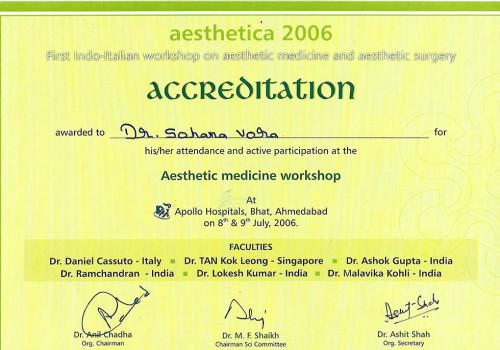 certificates-sohana